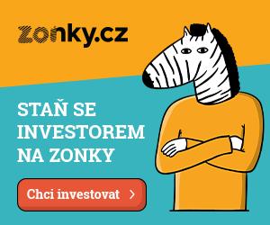 investujte-na-zonky-a-vydelavejte-300x250-ii.png