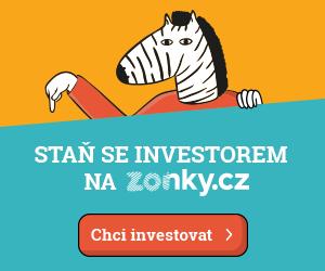 investujte-na-zonky-a-vydelavejte-300x250.png